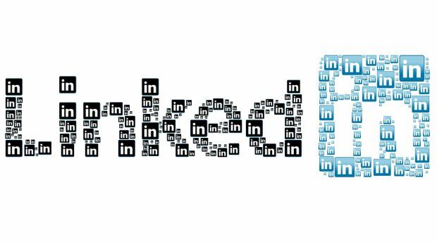 10 Words Not to Use in Your LinkedIn Profile
