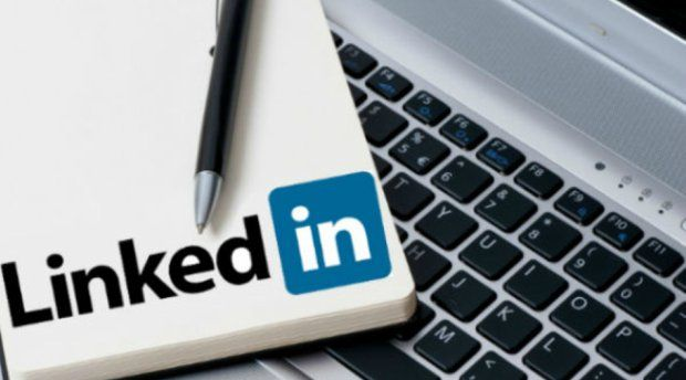 August's Top 100 LinkedIn Bloggers