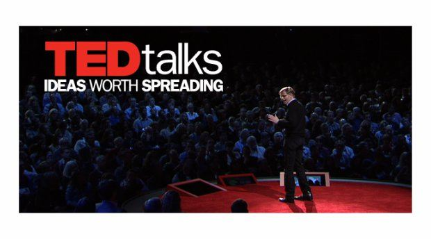 TED Talks to Give You Motivation to Be Better