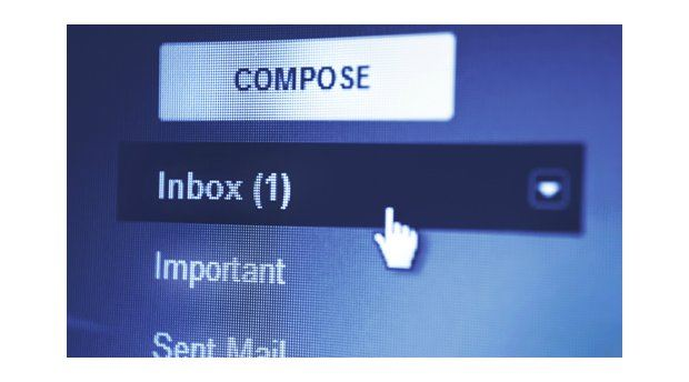 How to Write Effective and Professional Emails