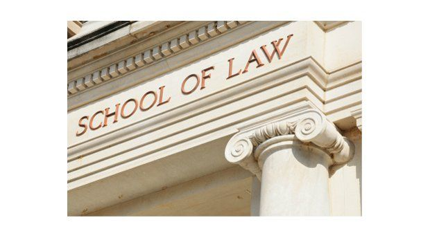 What to Know Before Going to Law School