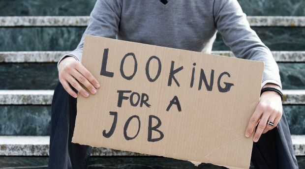 Global Unemployment Rates for Young Adults Remain High