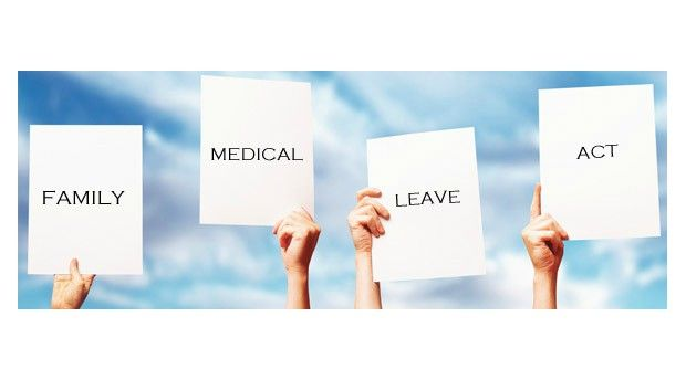 Fake FMLA Requests Can Be Overcome