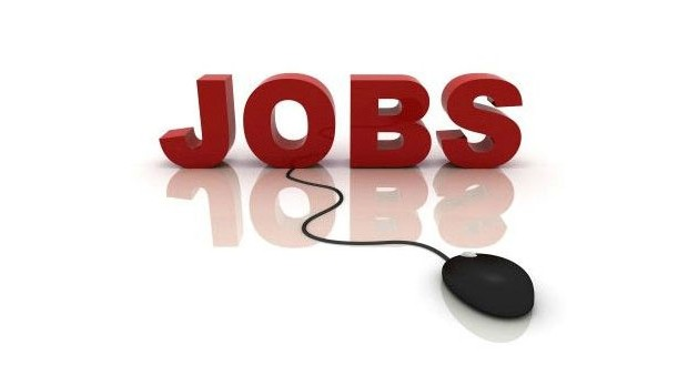 Top 17 Places to Post Jobs for Free