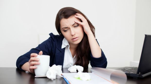 Battle Cold Season with Office Etiquette