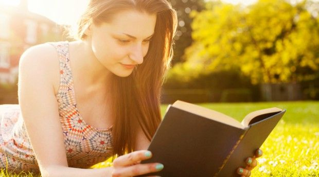 9 Books to Help Your Job Search