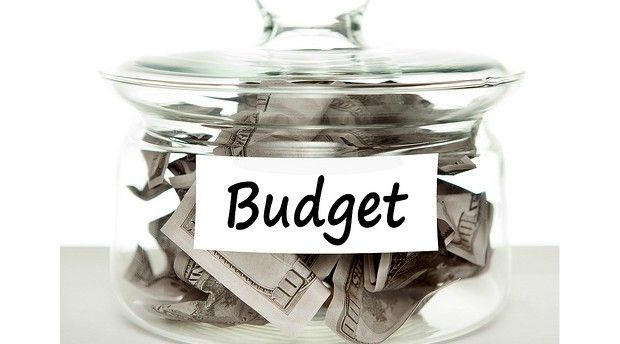 Make Budgeting Easier in 2016