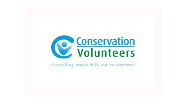 Australia and New Zealand Feature Conservation Volunteers