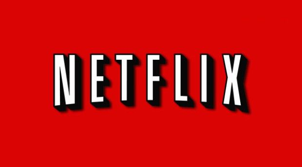 Netflix Habits Vary Around the World