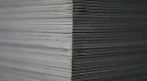 Paper_Pile