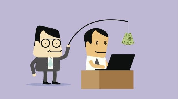 10 Tips to Negotiate a Higher Salary