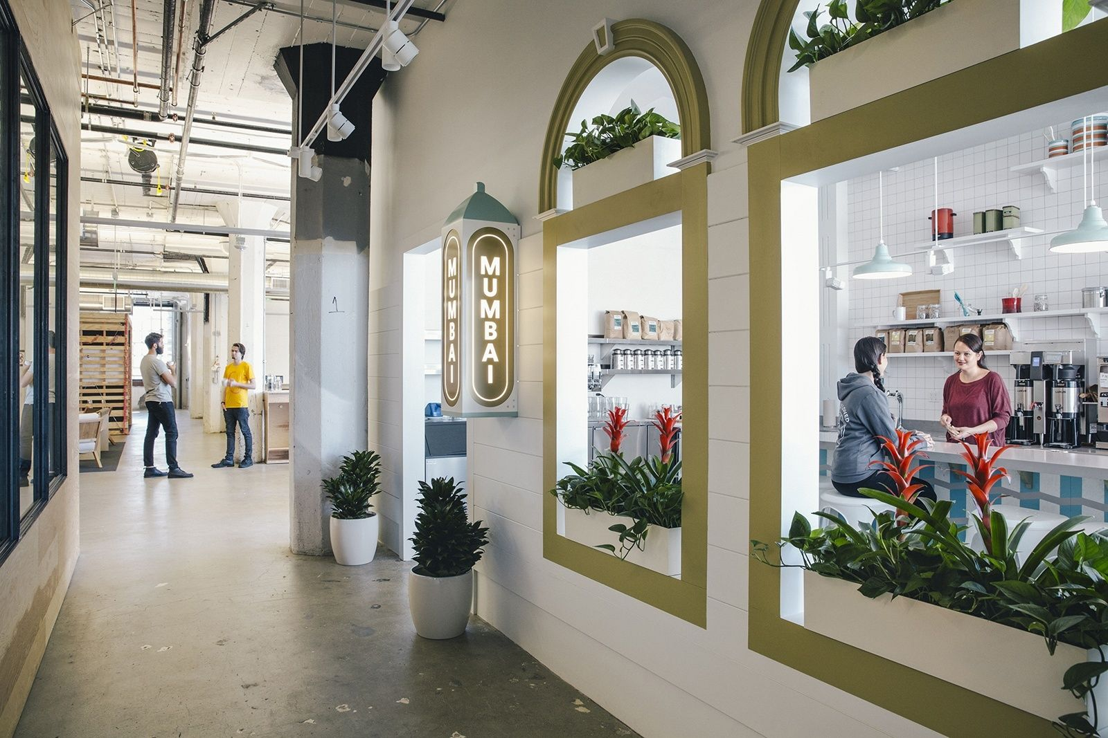 2015 S Coolest Office Spaces Granted Blog