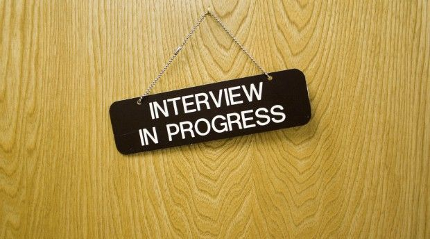 7 Questions You Should Ask during an Interview