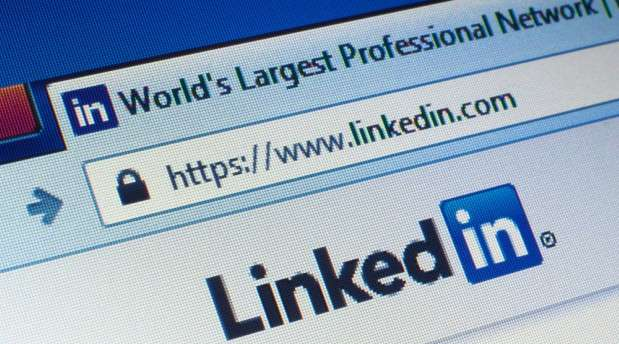 Use LinkedIn to Make Yourself More Hireable