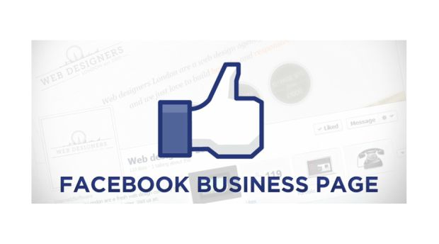 10 Tips to Improve Your Facebook Business Page