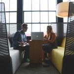3 Pieces of Essential Career Advice for College Graduates