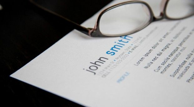6 Simple Ways to Fill Resume Gaps