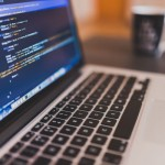 From Economist to Applications Developer: How to Make the Switch