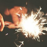 32 Tips for Your New Year's Resolutions