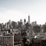 Effective Networking Earns Overseas Offers