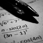 Are You a Math Major? Let Us Help Calculate Your Career Path