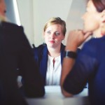 How to Land a Job with a Top Consulting Firm