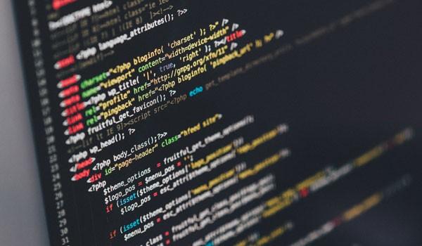 Networking Can Boost a Sluggish Job Search