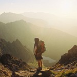 How a Personal Journey Can Benefit Your Future Career
