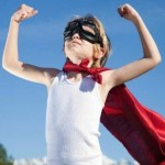 7 Ways to Show Confidence When You Don't Have Any