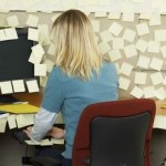 Google Takes on the Sticky Note Problem