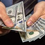 Don't Be Too Disappointed about a Lower End-of-Year Bonus
