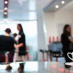 7 Steps to Working a Networking Event