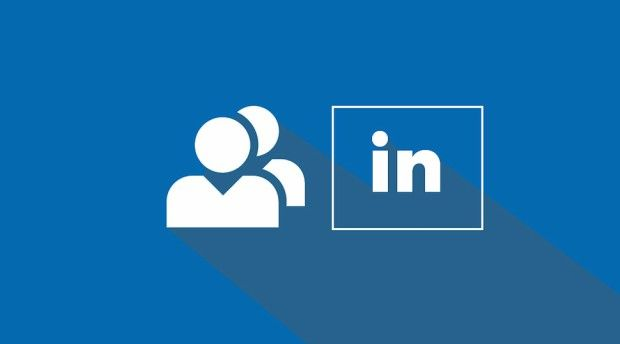 How to Use LinkedIn to Apply for Jobs