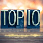Top 10 Most Popular Granted Career Advice Articles in 2020
